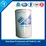 Oil Filter for Truck Part (VG1540080110)