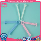 Medical Sterile Umbilical Cord Clamp