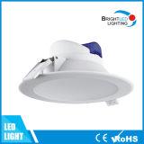 LED Ceiling Light, LED Downlight, LED Down Light (BL-DLCOB-5W)