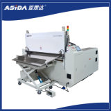 Dust-Free Prepreg Cutting Machine