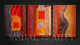 Abstract Painting Modern Art Contemporary Art Canvas Oil Paintings Wall Art