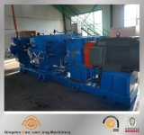 Rubber Crushing Mill with BV SGS BV