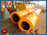 9000X10000 Fly Ash Rotary Drum Dryer