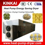 Hot Selling Noodles Drying Machine/ Pasta Dryer for Commercial Use