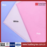 100% Cotton Light Weight Voile Fabric