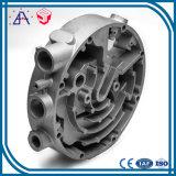 High Precision OEM Custom Die Casting Aluminium (SYD0071)
