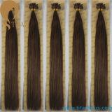 Brazilian Virgin Human Hair Extension Hair Product
