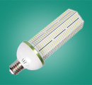 High Power LED Bulb Lamp Corn Lamp 20W
