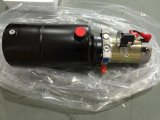 AC Hydraulic Power Mini Packs for Security and Access Control