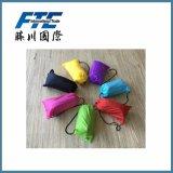 Fast Filling Waterproof Inflatable Air Sofa Bag