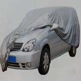 Auto Car Cover Remote Controll