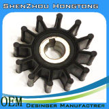 Wholesale and Retail Flexible Rubber Impeller Perkin 24880178