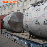 Big Storage Milk Cooling Tank for Milk