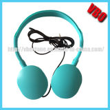 2014 Best Selling Promotion Headphone (VB-009A)