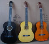 Classic Guitar, Special Discount for Promotion (RCG111)