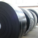 Rubber Band B=800mm 4ep-160 (5/2) M (Z-3)