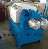High Efficient Bead Steel Wire Separator/Tyre Bead Ring Separator/Loop Machine