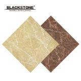 Rustic Matt Floor Tile with Fire Pattern 600X600 (D6122)