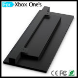 Simplicity Cooling Vertical Stand for xBox One S xBox One Slim Original Game Console Accessory
