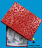 Special Paper Base and Lid Paper Packaging Box (OEM-BX015)