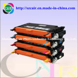 Compatible Color Laser Toner Fujixerox 6180 Toner Cartridge 113r00723 113r00724 113r00725 113r00726
