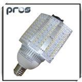 IP65 Solar 60W LED Street Lights