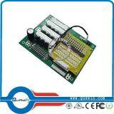 New! 26s 60A Li-ion/Li-Polymer/LiFePO4 Battery BMS