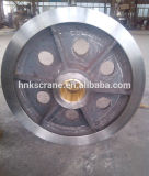 General Use Crane Wheels