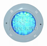 TLEPLED Series LED Underwater Lights