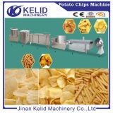 Popular High Quality Potato Crisp Production Line