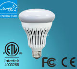 A1 Energy Star Fully Dimmable R30/Br30 LED Light
