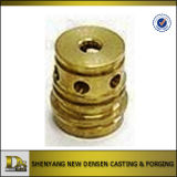 OEM Customized High Quality Die Casting