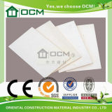 Composite Construction Materials MGO Roof