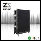 Zsound High Power Professional Line Array Speaker
