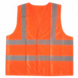 Labour Production Item Is Safety Coverall for Work