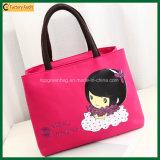 Baby Bag Baby Carrier Lovely Ladies Handbags (TP-HB059)