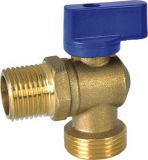 High Quanlity Ball Core Angle Valve (YD-1019)