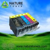 PGI-5BK, CLI-8BK/C/M/Y/PC/PM/R/G Compatible Ink Cartridge for Canon Printer