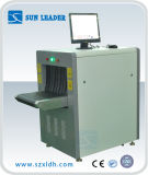 Most Popular Airport Station Baggage X Ray Scanner (XLD-5030A)