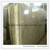 China Arts Stone--- Granite products