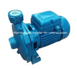Good Quality Centrifugal Water Pump