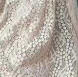 Top Quality Lace Fabric (with OEKO-TEX standard 100 certification AW1525)