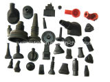 All Types of Rubber Grommet for Cable System