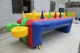 Interactive Inflatable Hot Potato Floating Ball Game