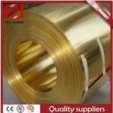 Copper Cathode Plate (T1/T2/C1100/C17200/C18150/C27400/C18120C11000/C10200/C17500/C18200/C10400)