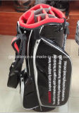 Hot Sale Golf Bag and Stand Golf Bag, Unique Golf Bag
