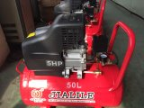 50L Direct Air Compressor with Piston Driven