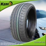 4X4 SUV Radial Tires Tyre