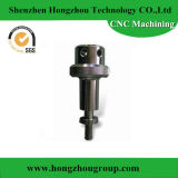 Factory Custom Made Stainless Steel Machining Parts