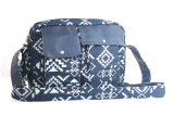 Canvas Traveling Bags & Leisure Bags